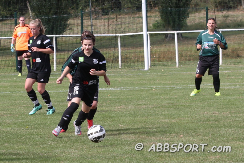 amical18amiens03