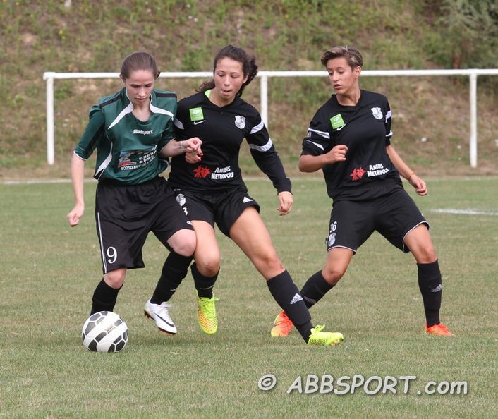 amical18amiens07