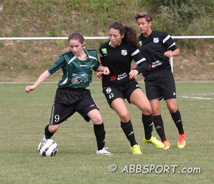 amical18amiens09