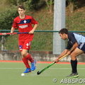 Hockey N2 Abbeville - Cambrai 0106