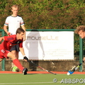 Hockey N2 Abbeville - Cambrai 0116