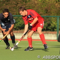 Hockey N2 Abbeville - Cambrai 0118