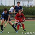 Hockey N2 Abbeville - Cambrai 0146