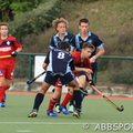 Hockey N2 Abbeville - Cambrai 0148