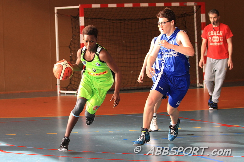 Abbeville-Beauchamps  (16)