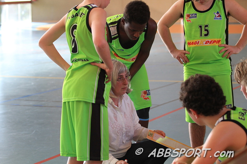 Abbeville-Beauchamps  (21)