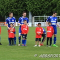 SC Abbeville-Chantilly (6)