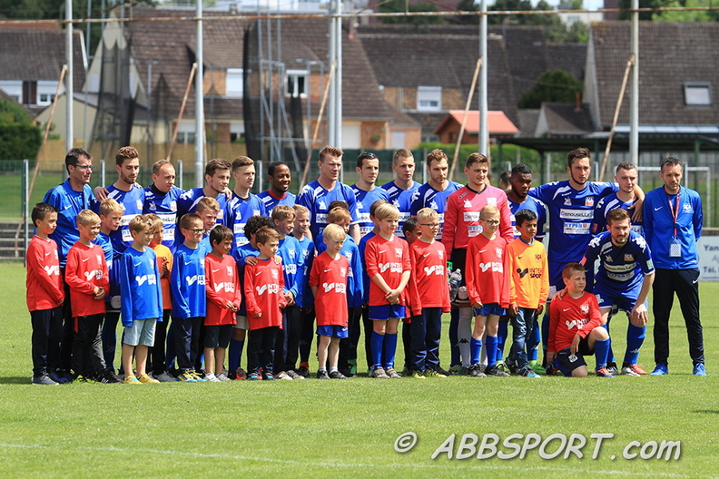 SC Abbeville-Chantilly (7)