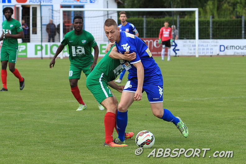 SC Abbeville-Chantilly (8)
