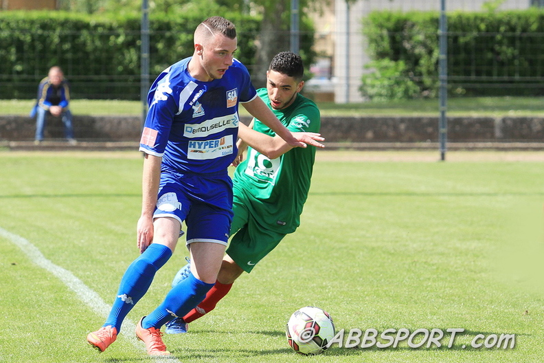 SC Abbeville-Chantilly (9)