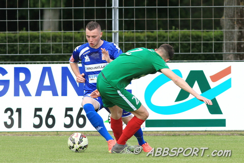 SC Abbeville-Chantilly (10)