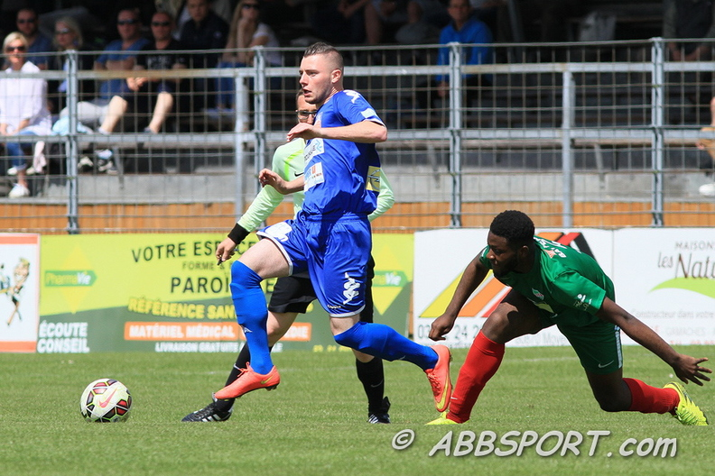 SC Abbeville-Chantilly (11)