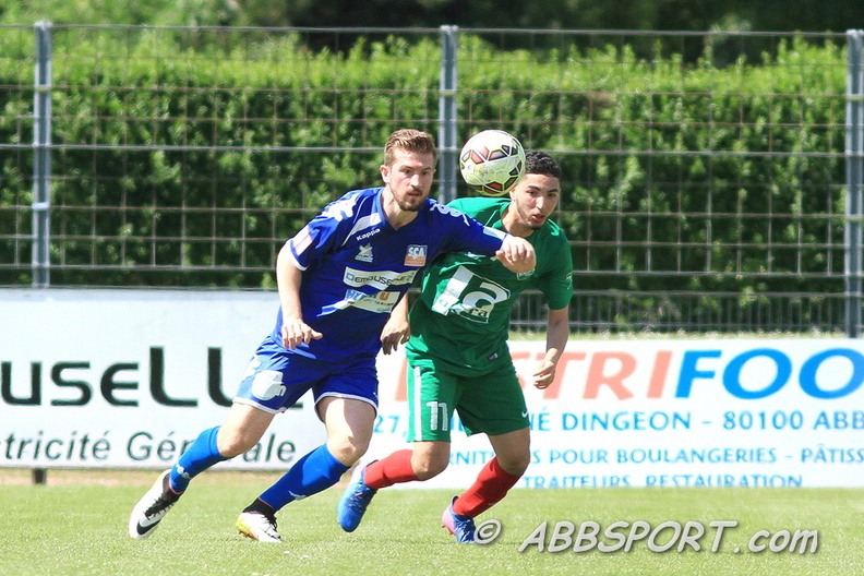 SC Abbeville-Chantilly (12)