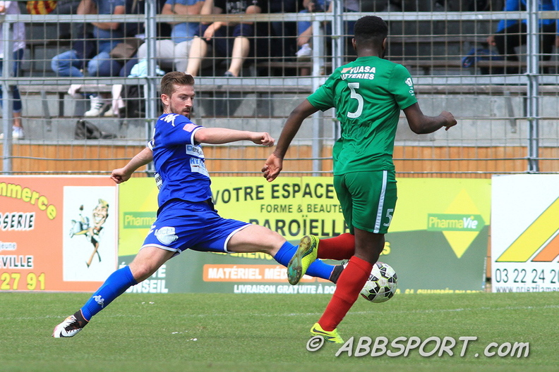 SC Abbeville-Chantilly (14)