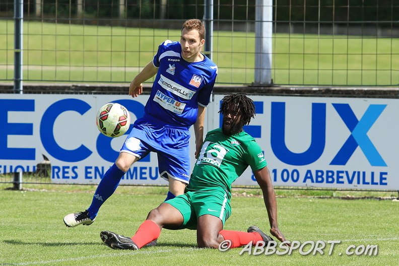 SC Abbeville-Chantilly (15)