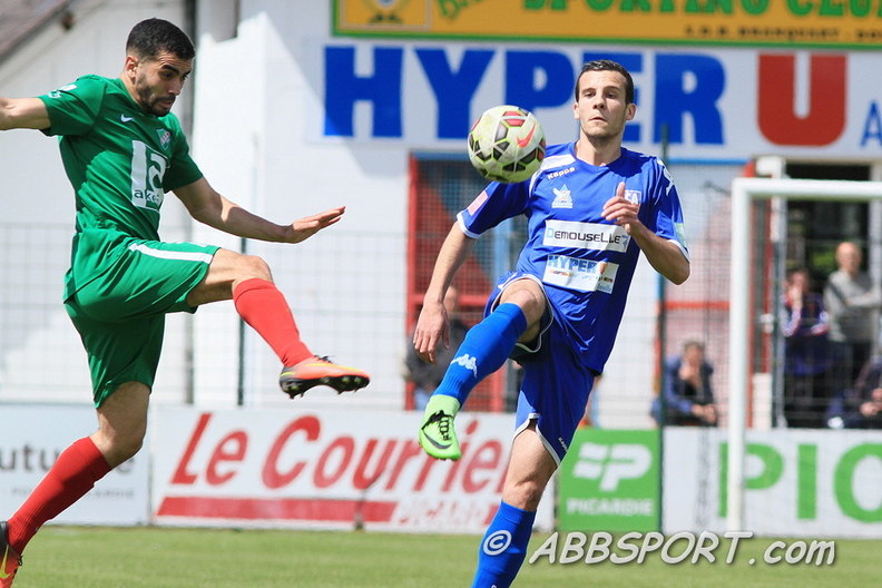SC Abbeville-Chantilly (16)
