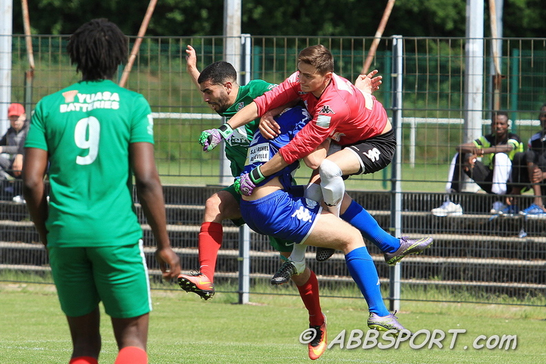 SC Abbeville-Chantilly (17)