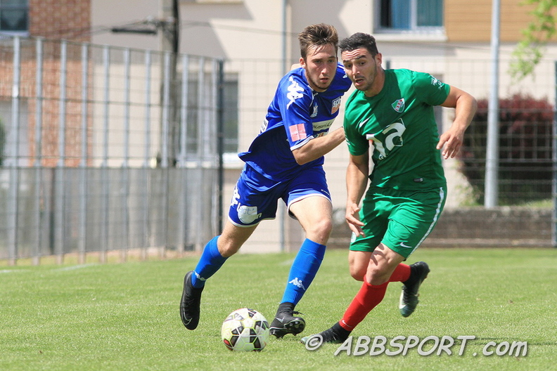 SC Abbeville-Chantilly (22)