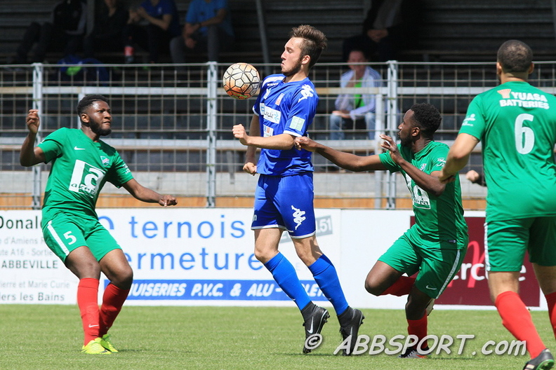 SC Abbeville-Chantilly (24)