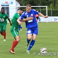SC Abbeville-Chantilly (25)