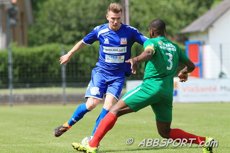 SC Abbeville-Chantilly (27)