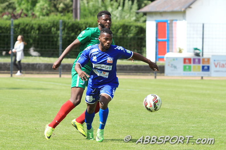 SC Abbeville-Chantilly (31)