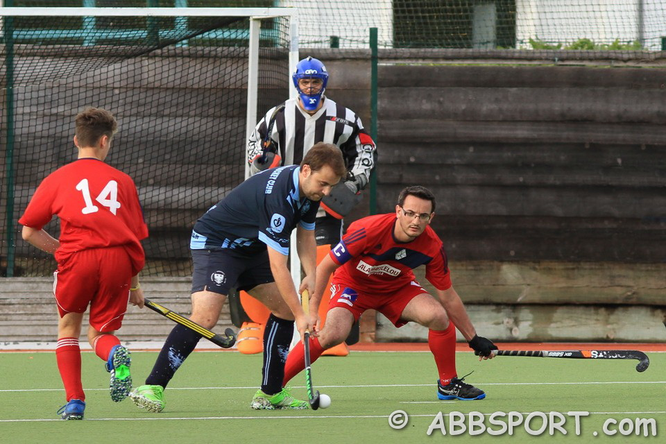 Hockey N2 Abbeville - Cambrai 0111