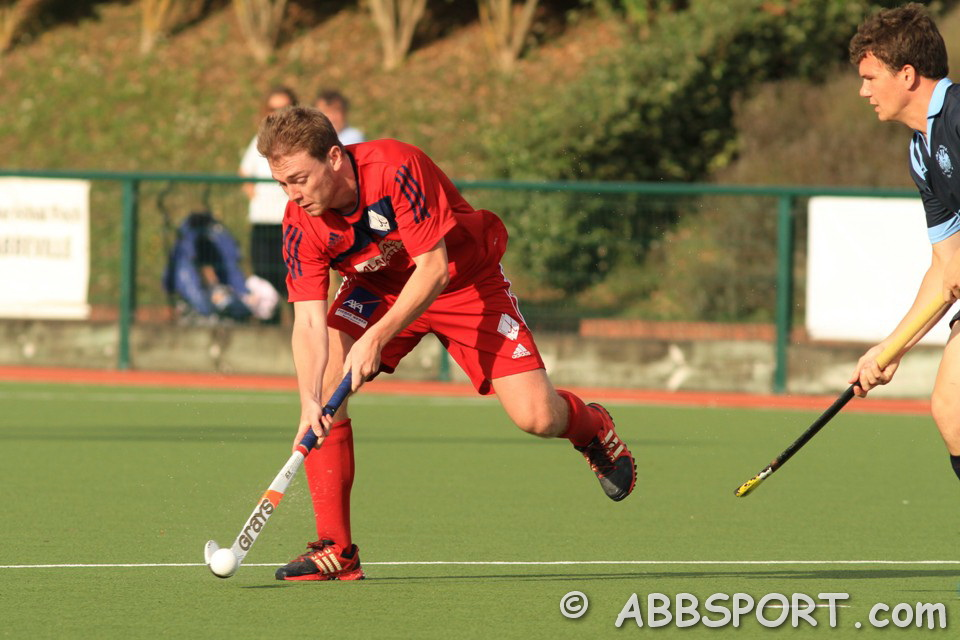 Hockey N2 Abbeville - Cambrai 0114