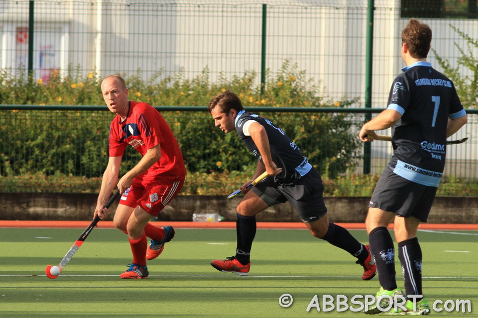 Hockey N2 Abbeville - Cambrai 0126
