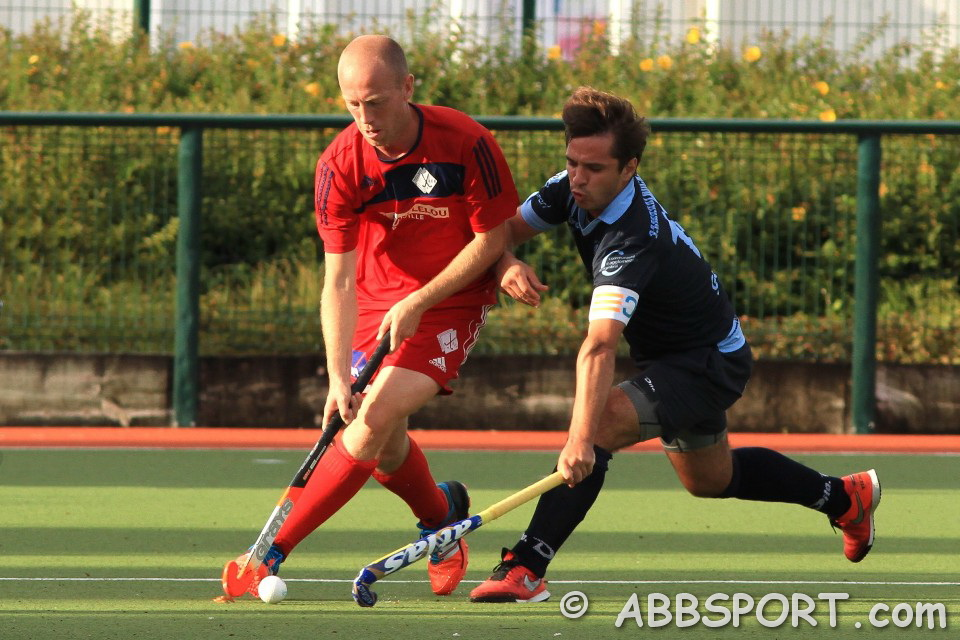 Hockey N2 Abbeville - Cambrai 0127