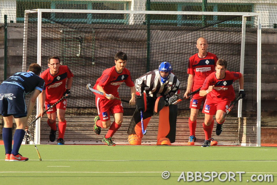 Hockey N2 Abbeville - Cambrai 0131