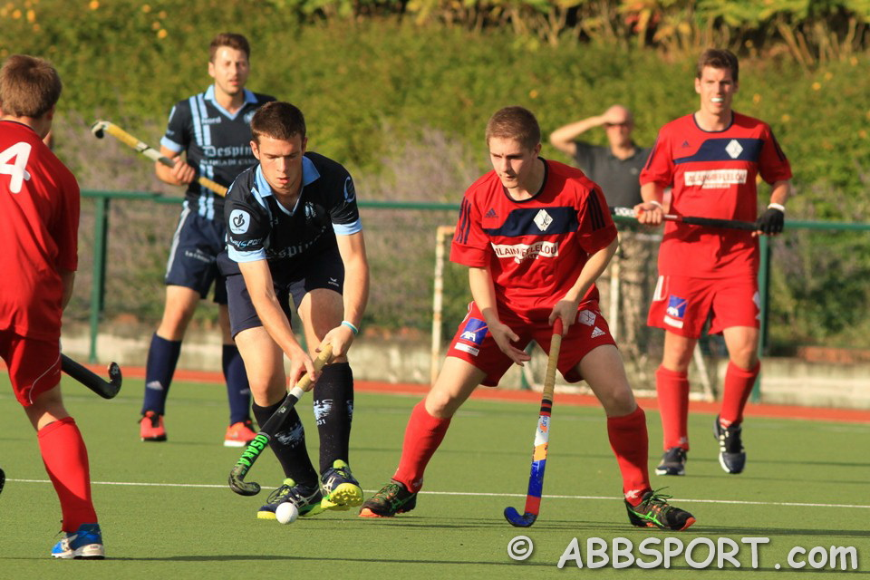 Hockey N2 Abbeville - Cambrai 0132