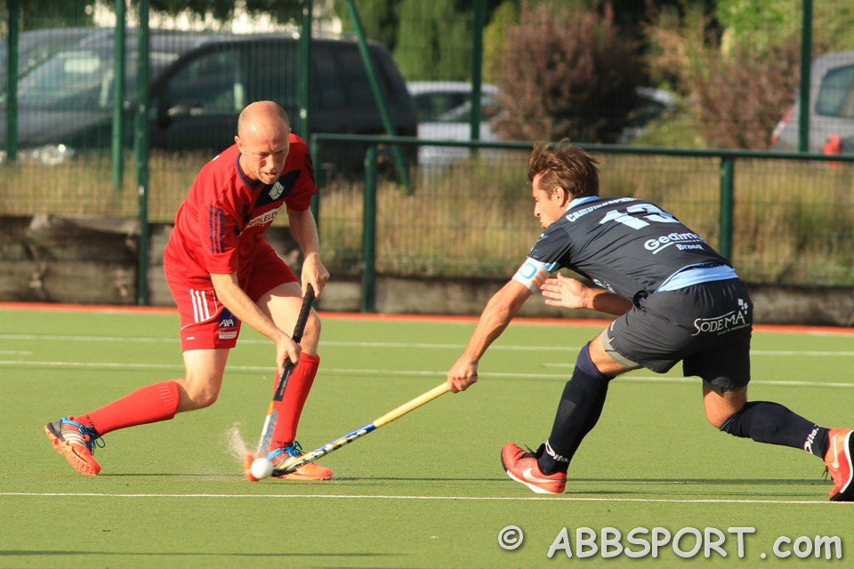 Hockey N2 Abbeville - Cambrai 0133