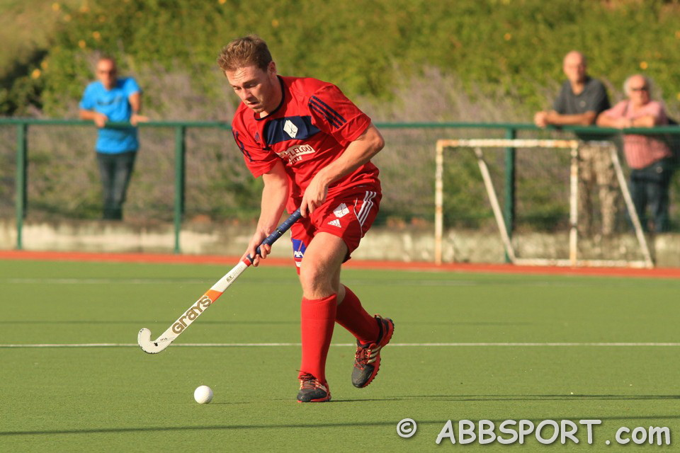 Hockey N2 Abbeville - Cambrai 0134