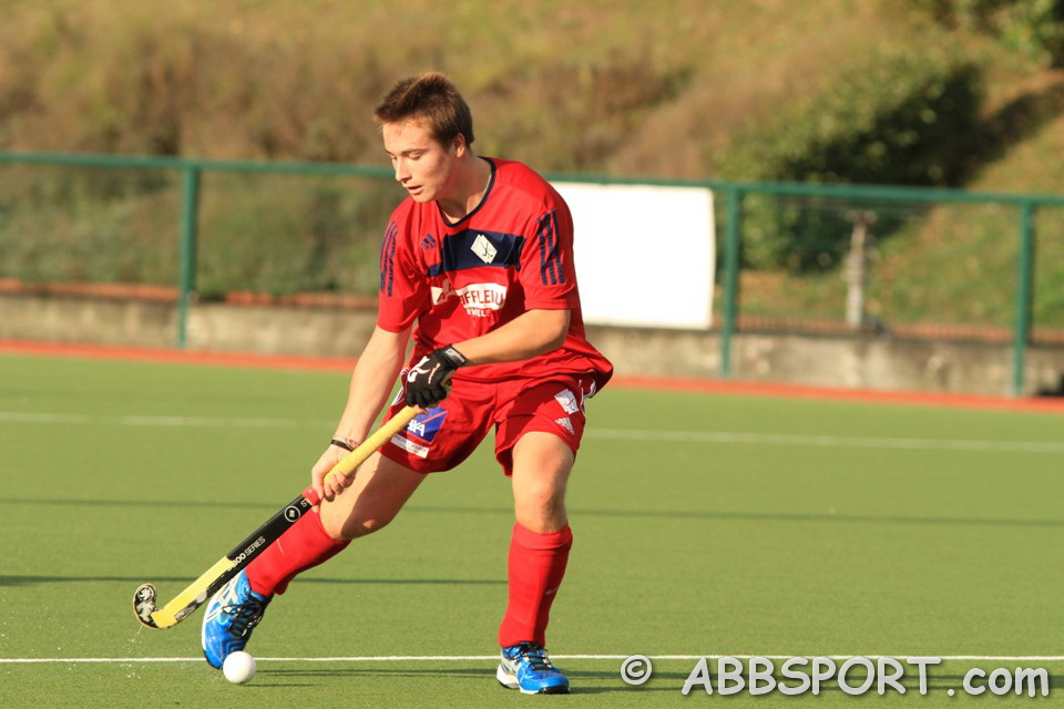 Hockey N2 Abbeville - Cambrai 0135