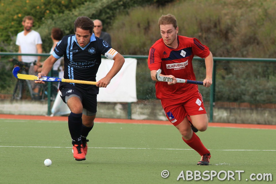Hockey N2 Abbeville - Cambrai 0138