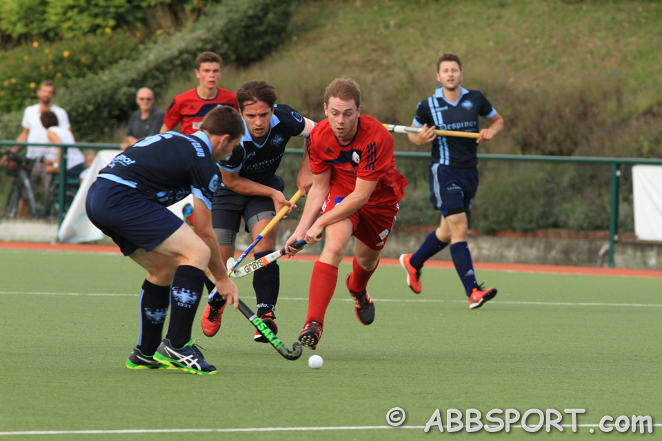 Hockey N2 Abbeville - Cambrai 0139