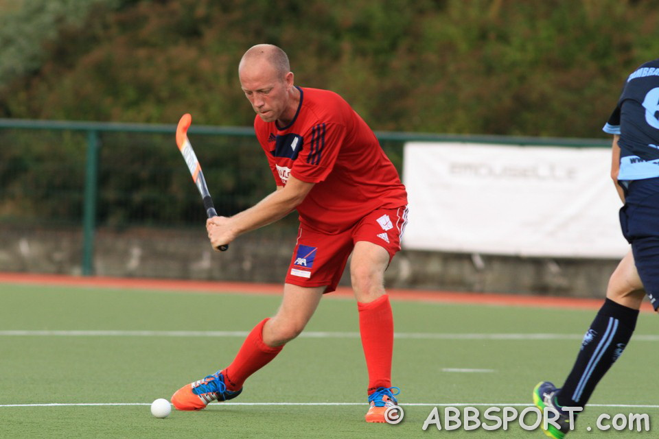 Hockey N2 Abbeville - Cambrai 0145