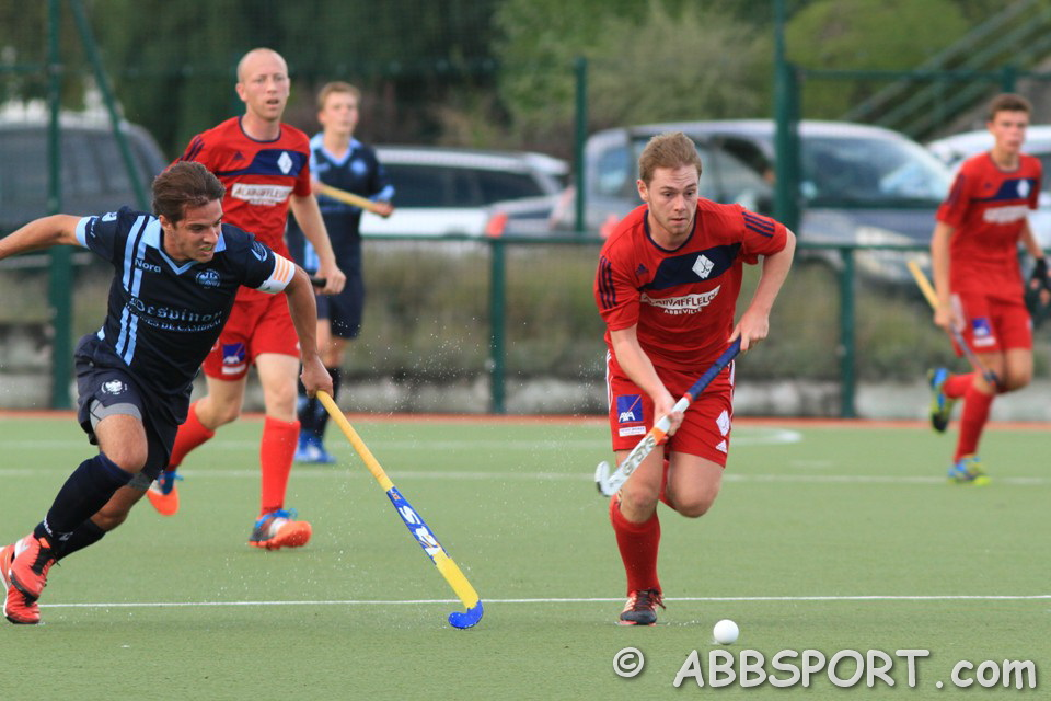 Hockey N2 Abbeville - Cambrai 0147